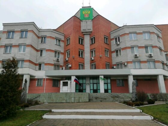 Дата-центр ФТС России в Твери оснастят за 3,51 млрд казенных рублей