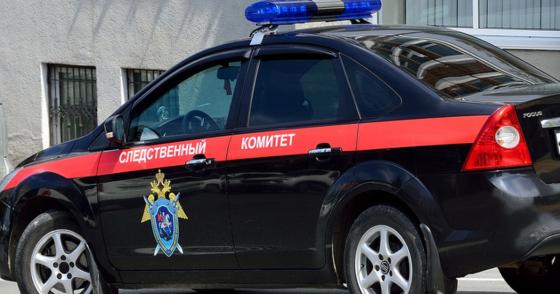 Пропавшая школьница из Тверской области найдена