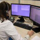 Службу 122 и диспетчерский центр скорой помощи в Тверской области усилят кадрами