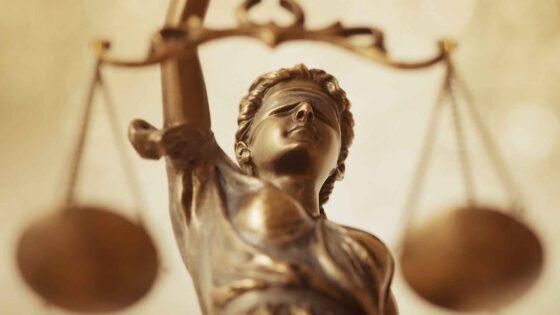 За покушение на изнасилование малолетней тверичанину грозит 23 года тюрьмы