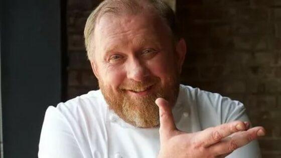 Ведущий кулинарного шоу Константин Ивлев поделился своим мнением о Кашине