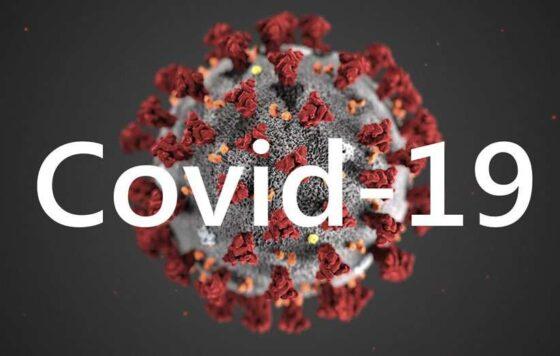 В Тверской области коронавирусом заразились 198 человек, как и вчера