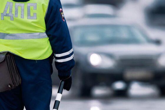 В аварии с тремя авто в Конаковском районе пострадал ребенок и 18-летняя девушка
