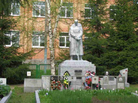 Тверская область участвует в конкурсе лучших школьных музеев страны