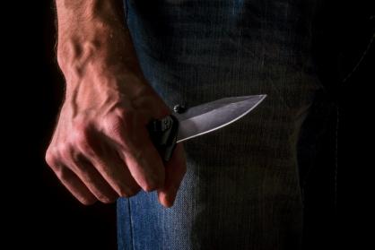 Подозреваемого в новогоднем  убийстве жителя Фировского района отправили в СИЗО
