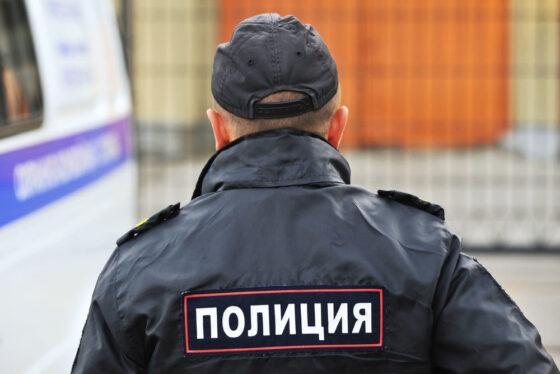 Ранее судимый житель Твери устроил поножовщину в Санкт-Петербурге