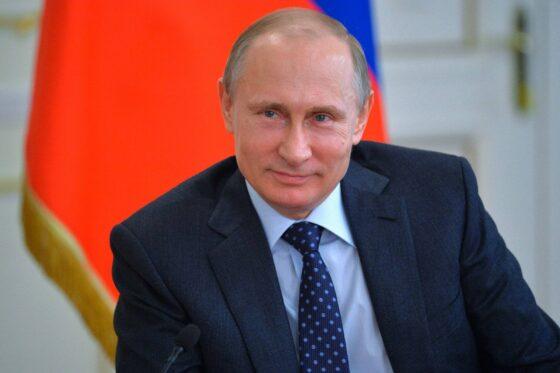 Вопрос о строительстве Западного моста в Твери рассмотрит Правительство РФ