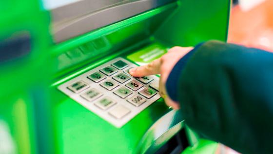 В Твери пенсионерка перевела мошеннику более 1,5 млн рублей