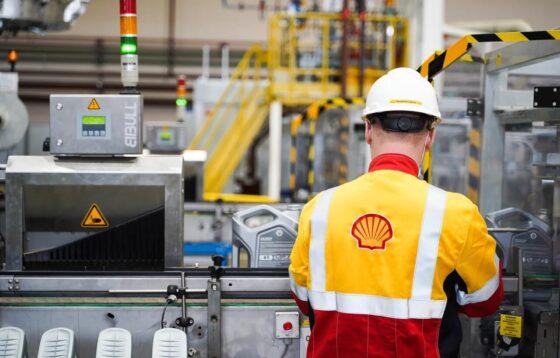 Губернатор Тверской области ознакомился с инвестиционным потенциалом торжокского завода Shell