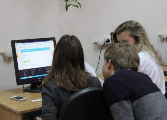 149 школ Тверской области подключат к высокоскоростному Интернету в 2021 году