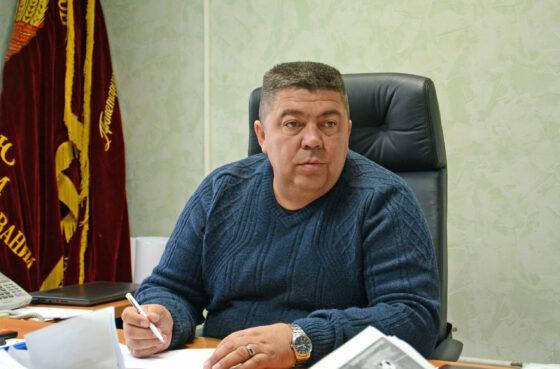 Колхозники Торжокского района записались на прививки от COVID-19