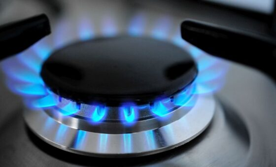 Золотое топливо: долгожданный газ для жителей Тверской области может так и остаться мечтой