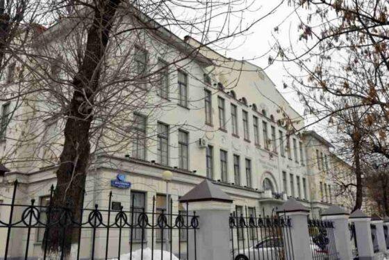 Тверской университет получил пять звезд
