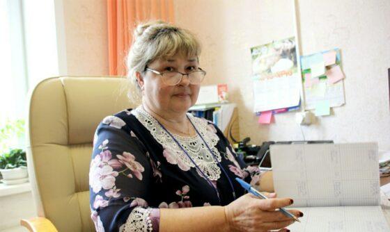 В Тверской области умерла директор дома-интерната для престарелых