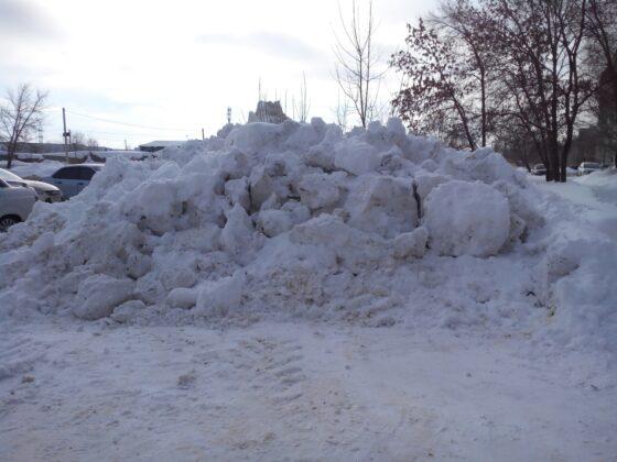 Из-за сильных морозов   институт  МЧС  прогнозирует чрезвычайные ситуации в Тверской области