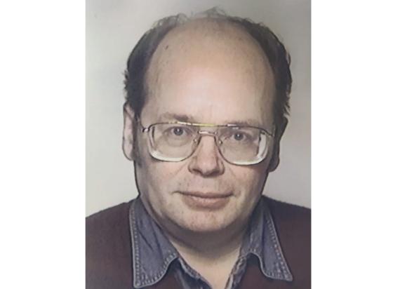 В Тверской области умер врач-психиатр Валерий Бабанов