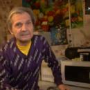Программа «Жди меня» помогла жителю Спирово найти дочь