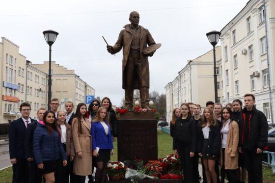 Академическая гимназия имени П.П. Максимовича: элитное образование для каждого