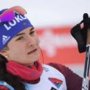 Тверская лыжница Наталья Непряева может выступить в командном спринте на ЧМ