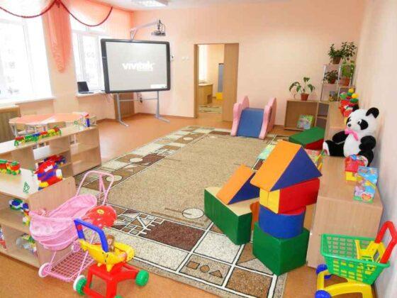 В Твери построят газовую котельную для нового детского сада и школы