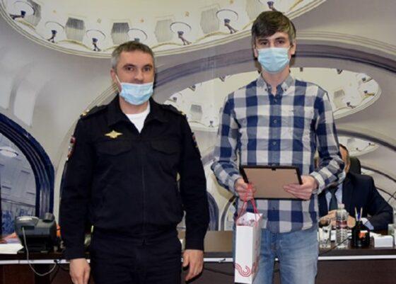 Житель Тверской области нашел 275 тысяч и вернул их владельцу