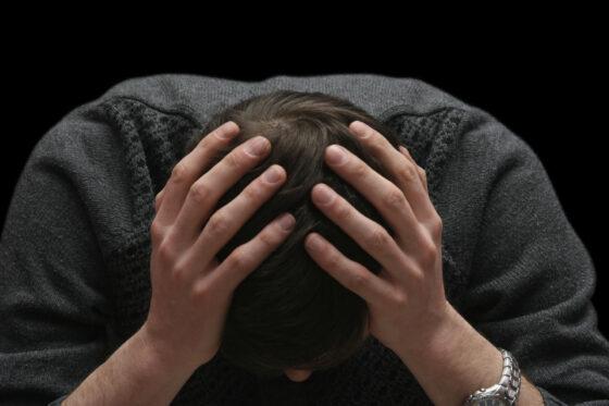 Жителя Конаково судили за мат и приставания к людям