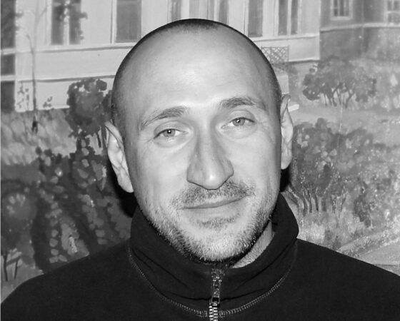 Скоропостижно скончался экс-руководитель ВПСО Сова в Бологое