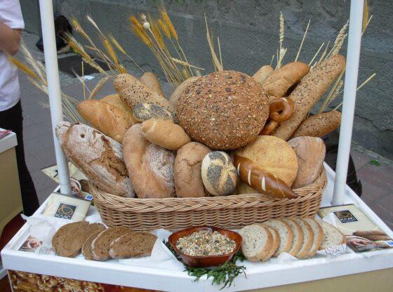 В Тверской области  хлебопеки получат господдержку
