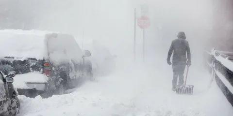 В  Тверской области существенно похолодает