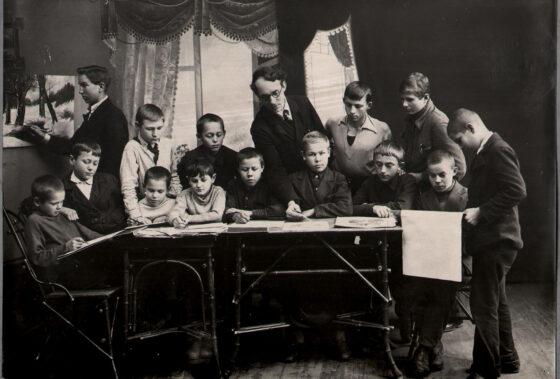 В Торжке откроется выставка о пребывании Пушкина в тверском крае