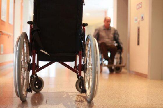 В Тверской области упрощен порядок установления инвалидности
