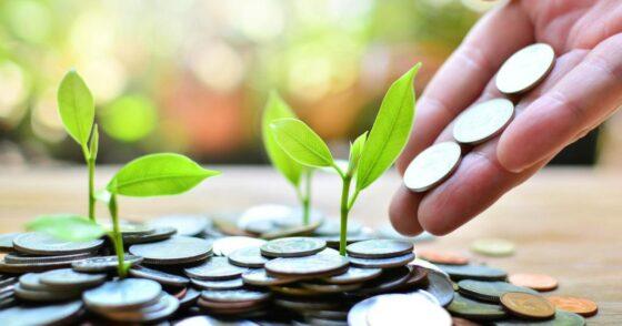 Тверская область заняла третье место в рейтинге инвестиционной активности регионов