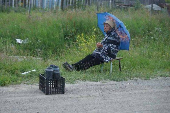 В рейтинге качества жизни Тверская область выше Дагестана и Чукотки
