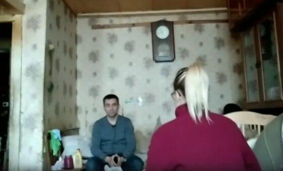 Из-за бытовых условий юная бежечанка может лишиться малыша: цена вопроса 64 000 рублей