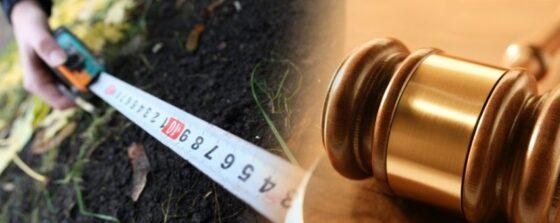В Тверской области мошенники скупали у инвалидов землю по заниженной цене