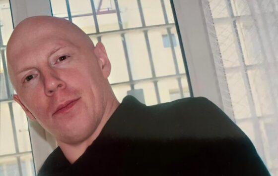 Киллер банды «Тверские волки» пишет мемуары об убийстве Михаила Круга
