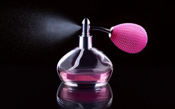 Жителям Тверской области расскажут о качественном парфюме