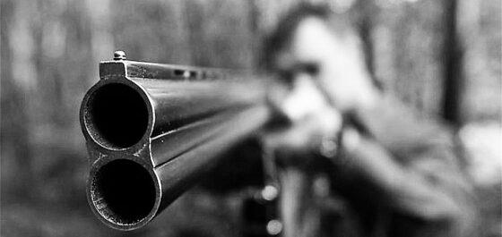 За неделю в Тверской области нашли и изъяли 61 огнестрел