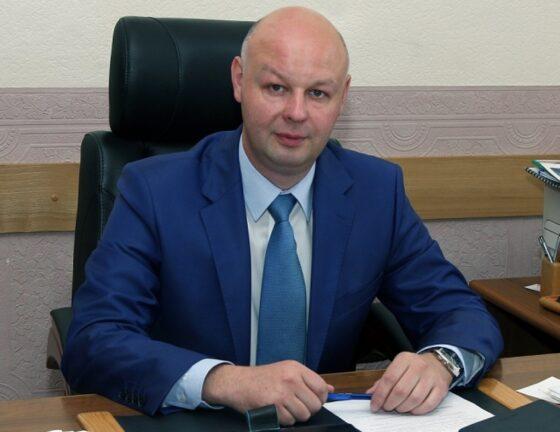 Арестован экс-заместитель тверского фонда капремонта