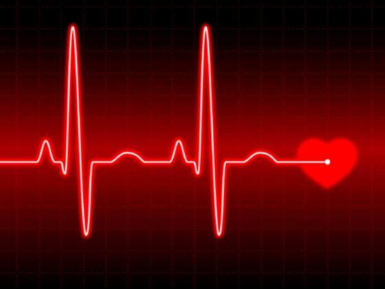 В Бологовском районе водитель из-за сердечного приступа выехал на встречку