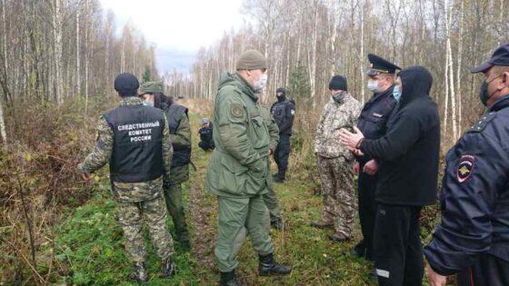В Тверской области будут судить банду киллеров, орудовавшую 18 лет назад