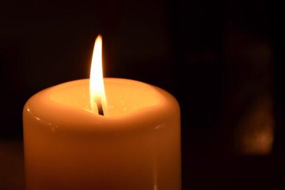 В Твери умер кардиохирург с 49-летним стажем Василий Нефедов