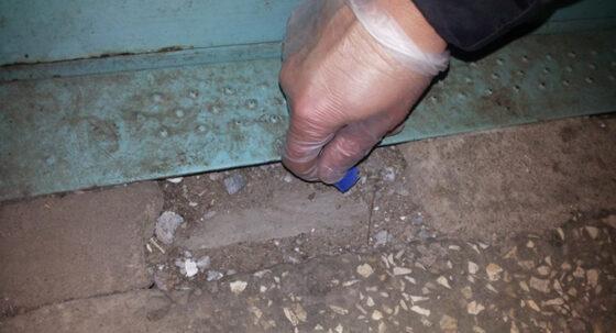 В Твери предъявлено обвинение 16-летнему подростку-наркодилеру