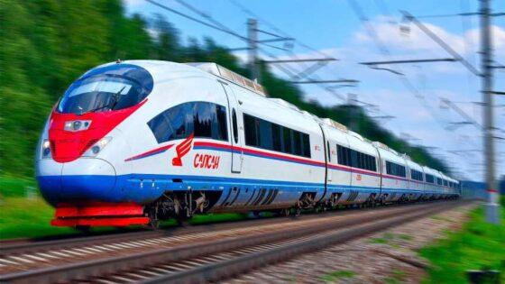 Выкуп участков в Тверской области под ВСМ завершится к концу 2022-го года