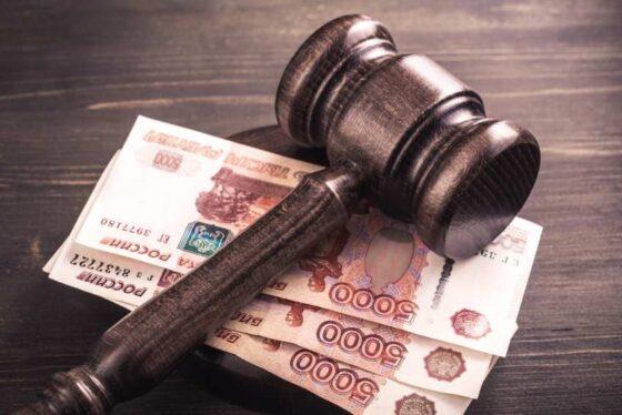Более тысячи исков подано в суды Тверской области в защиту несовершеннолетних