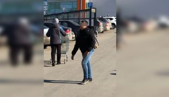 В Твери жителей обманывают с парфюмом в торговых центрах