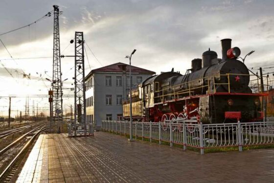 В Тверской области может появится Город трудовой доблести