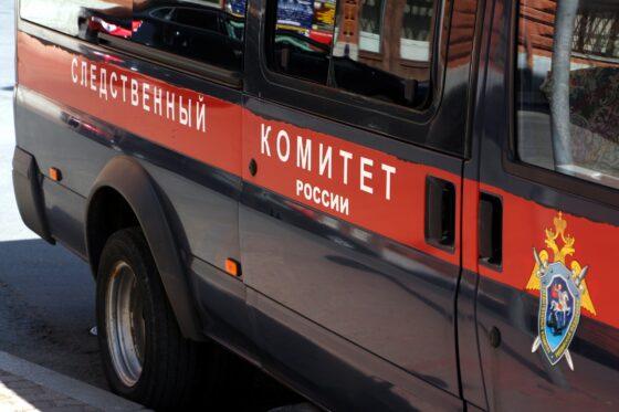 Пропавшую в Жарковском районе девушку нашли у подруги