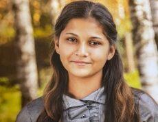 В Тверской области СК ищет пропавшую 7 марта 13-летнюю девочку