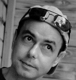 Тверь простится с культурологом и журналистом Михаилом Ершовым 10 марта